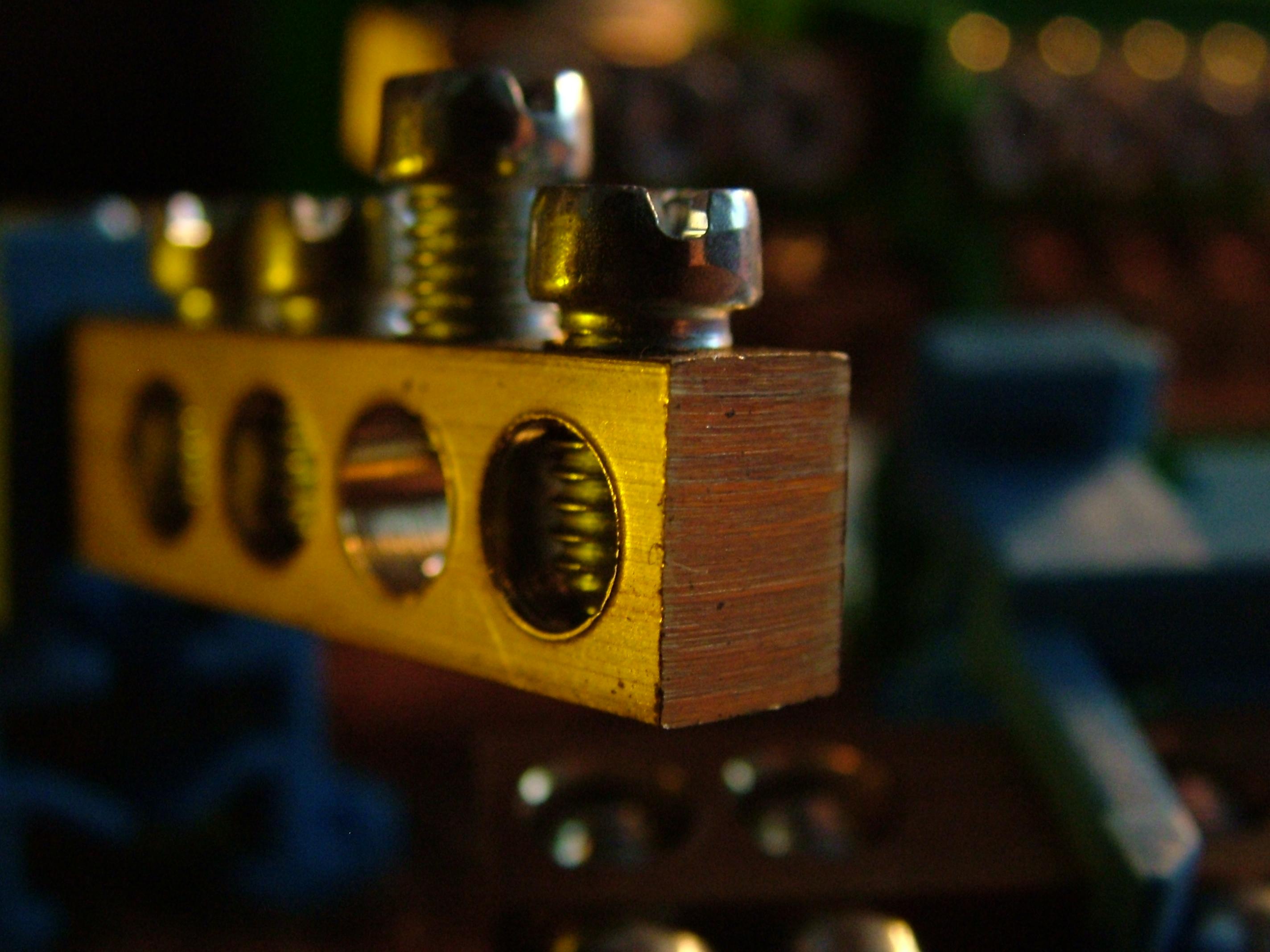 DSCF9551