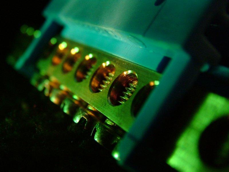 16- Elektro